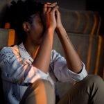 Stress au travail et sommeil difficile, comment y remédier ?