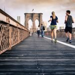Pourquoi faire appel au coaching pour apprendre à courir ?