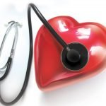 Tensiomètre Omron, la meilleure technologie pour surveiller son hypertension