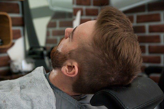 greffe autologue cheveux