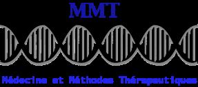 MMT-Fr