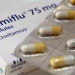 Indications pour acheter le générique du Tamiflu