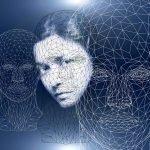 Les avantages de la psychothérapie transpersonnelle