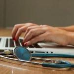 Ségur de la santé : quel est le traitement des médecins de l'hôpital?