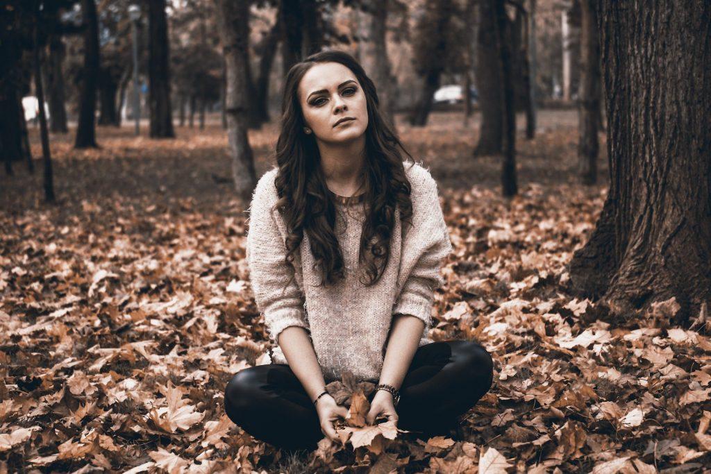 hypnose tristesse
