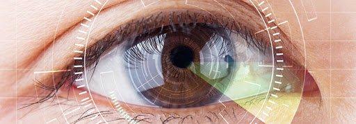 iridologie santé