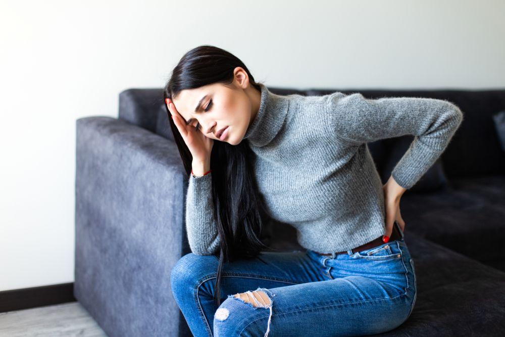 Utiliser l'hypnose pour traiter la douleur