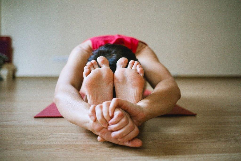 yoga-handicap